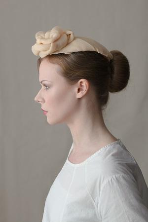 Il cappello_2 300