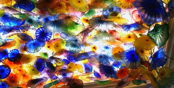 La competizione_vetro colorato 700