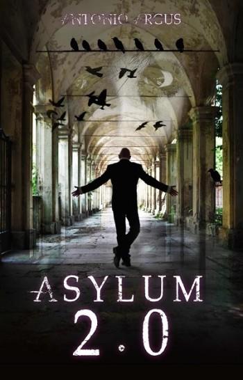 Asylum_350