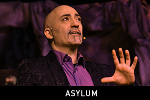 asylum_gal