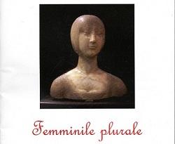 Femminile plurale_250