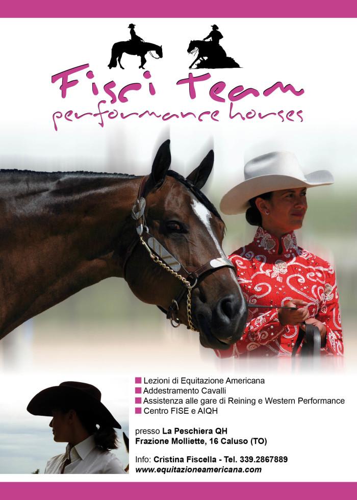 Fisci-Team-e1476738576315