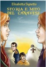 Storia e mito del Canavese vol 2