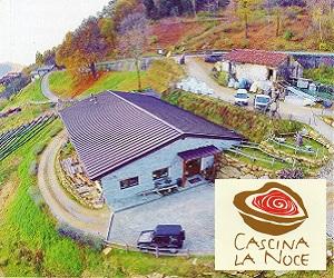 Azienda Agricola Distilleria Cascina La Noce