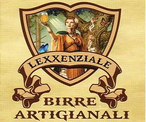 Lexxenziale_logo