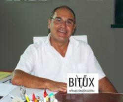 Bitux SpA - Luigino Valle