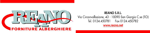 Reano Forniture Alberghiere_visita