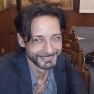 Giuseppe Tamo