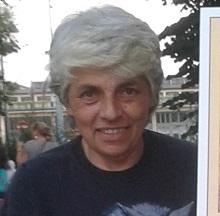 Nicoletta Viali