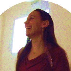 Serena Pattaro Tamo