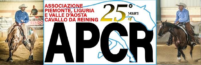 25° APCR 2019-Anno da ricordare