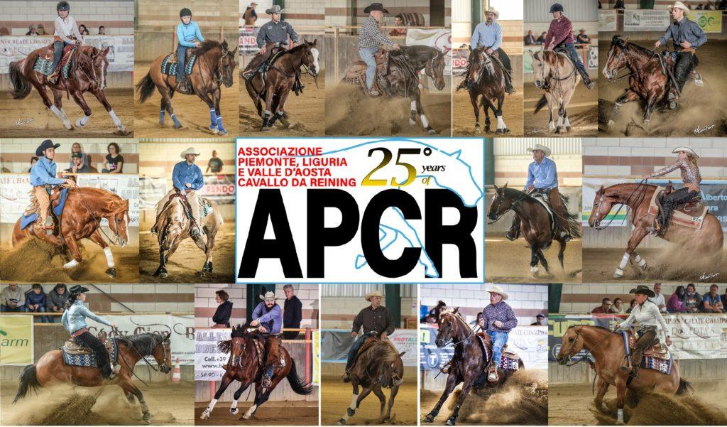 APCR Collage 25°