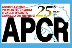 APCR 25° da ricordare