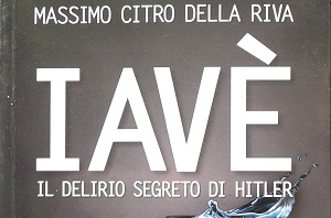 Libro_ Massimo Citro