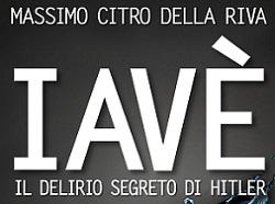 Massimo Citro_Iavè