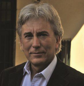 Massimo Citro Della Riva - Autore