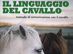 Il linguaggio del cavallo - libro