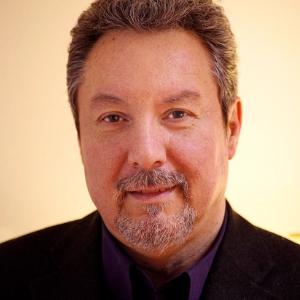Autore del libro: Sergio Audasso