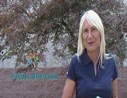 Corso Professionista Olistico Energetico Relazionale_Arianna Garrone