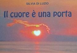 Il cuore è una porta di Silvia Di Luzio
