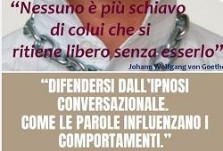 Ipnosi Conversazionale_corso Torino