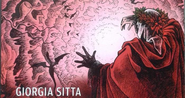 Giorgia Sitta_Tutti all'Inferno